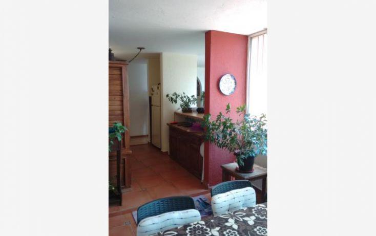 Foto de departamento en venta en camino dorado 16, colinas del sur, corregidora, querétaro, 1181265 no 03