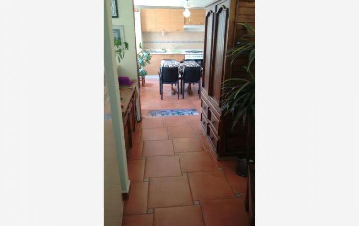 Foto de departamento en venta en camino dorado 16, colinas del sur, corregidora, querétaro, 1181265 no 04