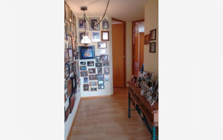 Foto de departamento en venta en camino dorado 16, colinas del sur, corregidora, querétaro, 1181265 no 07