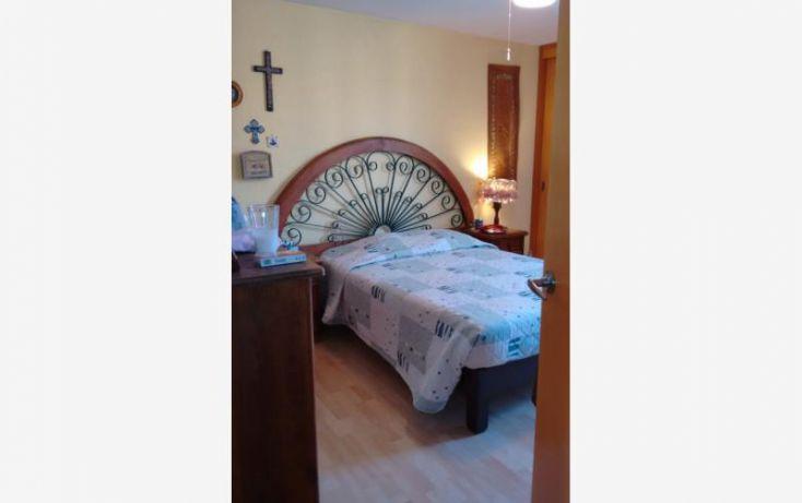 Foto de departamento en venta en camino dorado 16, colinas del sur, corregidora, querétaro, 1181265 no 09