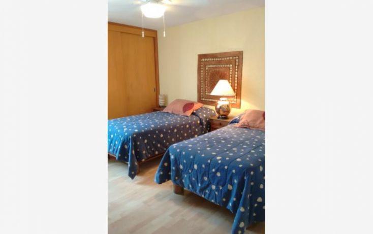 Foto de departamento en venta en camino dorado 16, colinas del sur, corregidora, querétaro, 1181265 no 10