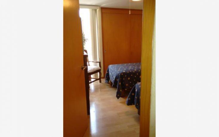 Foto de departamento en venta en camino dorado 16, colinas del sur, corregidora, querétaro, 1181265 no 11