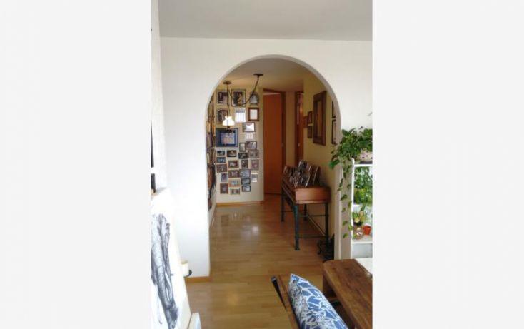 Foto de departamento en venta en camino dorado 16, colinas del sur, corregidora, querétaro, 1181265 no 14