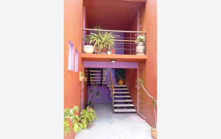 Foto de departamento en venta en camino dorado 16, colinas del sur, corregidora, querétaro, 1181265 no 19