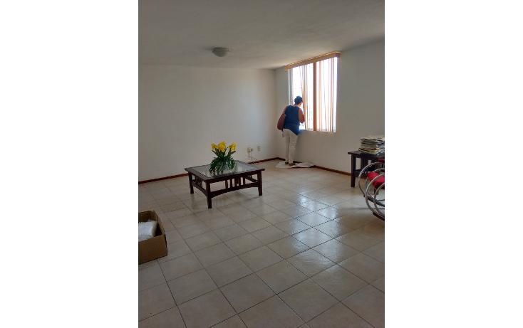 Foto de departamento en venta en camino dorado , camino real, corregidora, querétaro, 1626589 No. 02
