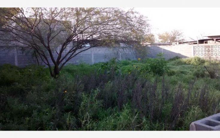 Foto de terreno industrial en venta en camino erparcelario, luis donaldo colosio, reynosa, tamaulipas, 1978956 no 02