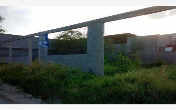 Foto de terreno industrial en venta en camino erparcelario, luis donaldo colosio, reynosa, tamaulipas, 1978956 no 03