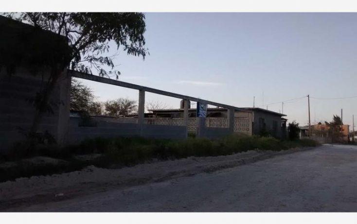 Foto de terreno industrial en venta en camino erparcelario, luis donaldo colosio, reynosa, tamaulipas, 1978956 no 04