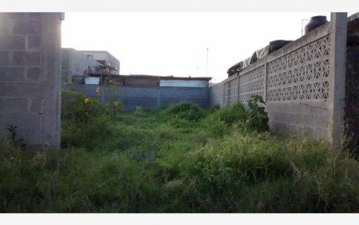 Foto de terreno industrial en venta en camino erparcelario, luis donaldo colosio, reynosa, tamaulipas, 1978956 no 05