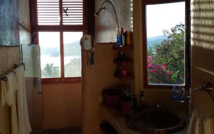 Foto de departamento en venta en camino escenica la ropa, la ropa, zihuatanejo de azueta, guerrero, 1617895 no 06