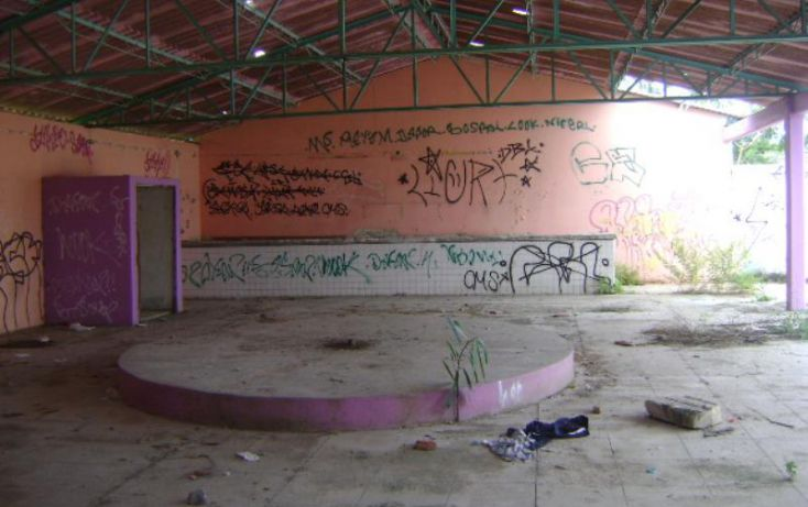 Foto de terreno comercial en venta en camino escuinapalos sabalos, escuinapa centro, escuinapa, sinaloa, 1422225 no 01