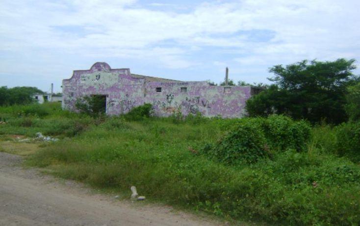 Foto de terreno comercial en venta en camino escuinapalos sabalos, escuinapa centro, escuinapa, sinaloa, 1422225 no 02