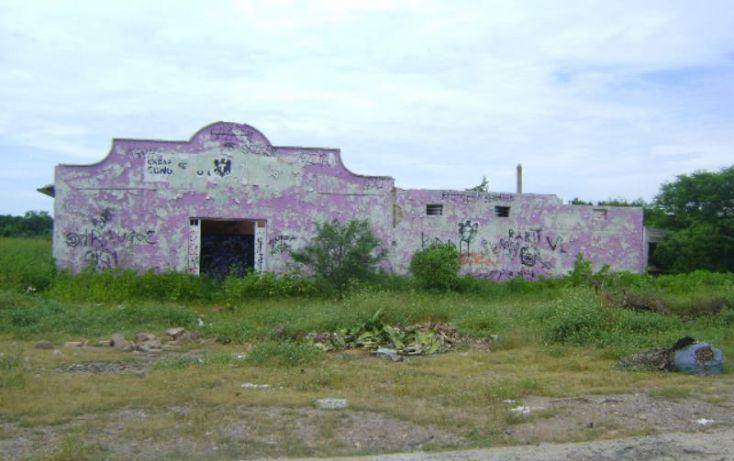 Foto de terreno comercial en venta en camino escuinapalos sabalos, escuinapa centro, escuinapa, sinaloa, 1422225 no 03