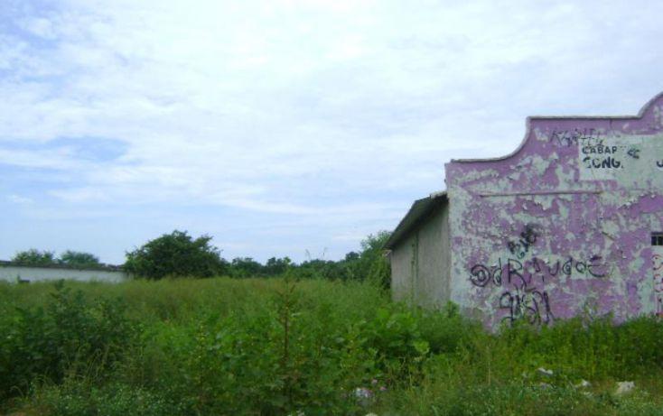 Foto de terreno comercial en venta en camino escuinapalos sabalos, escuinapa centro, escuinapa, sinaloa, 1422225 no 05