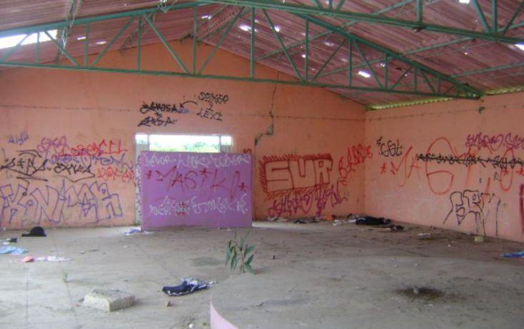 Foto de terreno comercial en venta en camino escuinapalos sabalos, escuinapa centro, escuinapa, sinaloa, 1422225 no 06