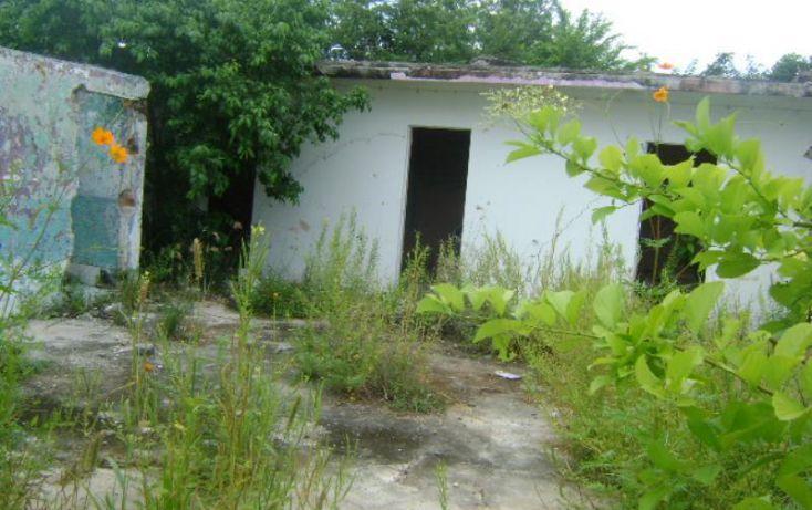 Foto de terreno comercial en venta en camino escuinapalos sabalos, escuinapa centro, escuinapa, sinaloa, 1422225 no 07