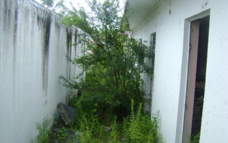 Foto de terreno comercial en venta en camino escuinapalos sabalos, escuinapa centro, escuinapa, sinaloa, 1422225 no 09