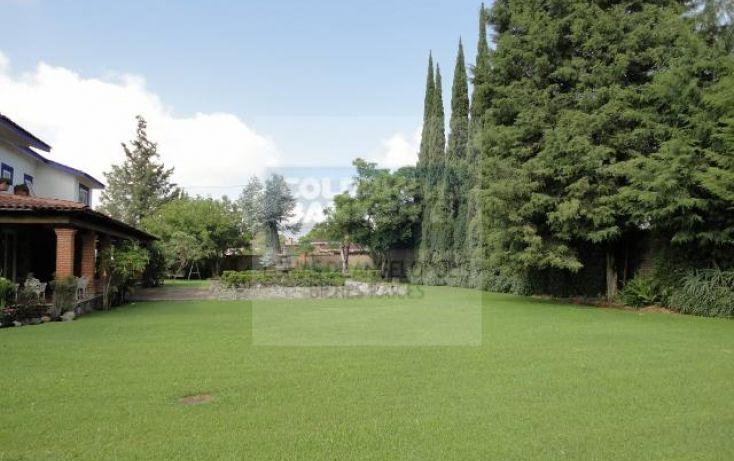Foto de casa en venta en camino estatal a coronango, cholula, san pedro cholula, puebla, 1175337 no 03