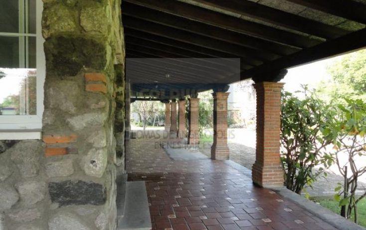 Foto de casa en venta en camino estatal a coronango, cholula, san pedro cholula, puebla, 1175337 no 04