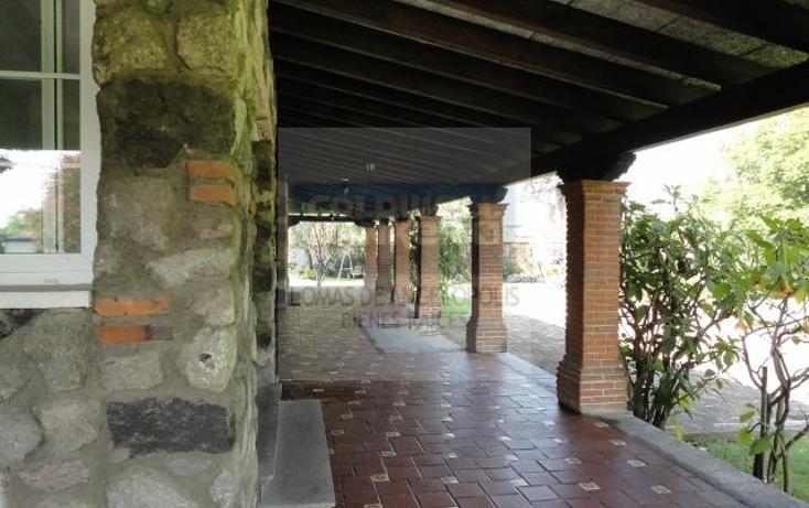 Foto de casa en venta en  , cholula, san pedro cholula, puebla, 1175337 No. 04