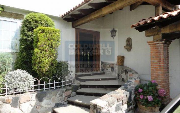 Foto de casa en venta en camino estatal a coronango, cholula, san pedro cholula, puebla, 1175337 no 12