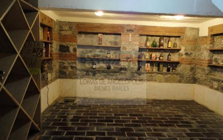 Foto de casa en venta en  , cholula, san pedro cholula, puebla, 1175337 No. 13