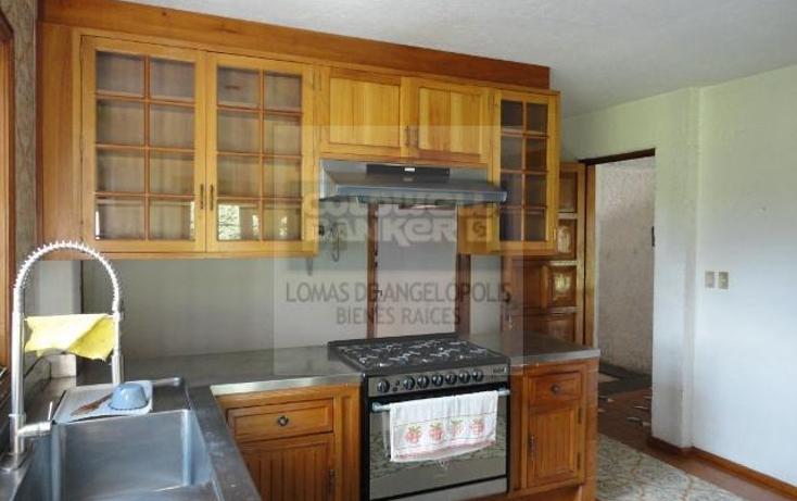 Foto de casa en venta en camino estatal a coronango , cholula, san pedro cholula, puebla, 1842720 No. 05