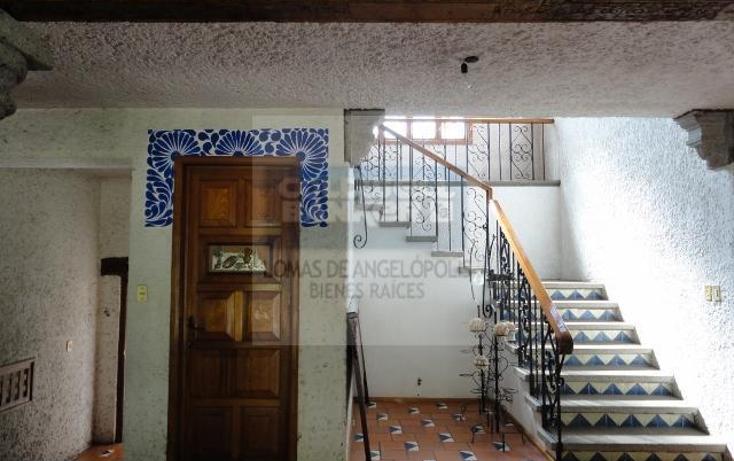 Foto de casa en venta en camino estatal a coronango , cholula, san pedro cholula, puebla, 1842720 No. 07