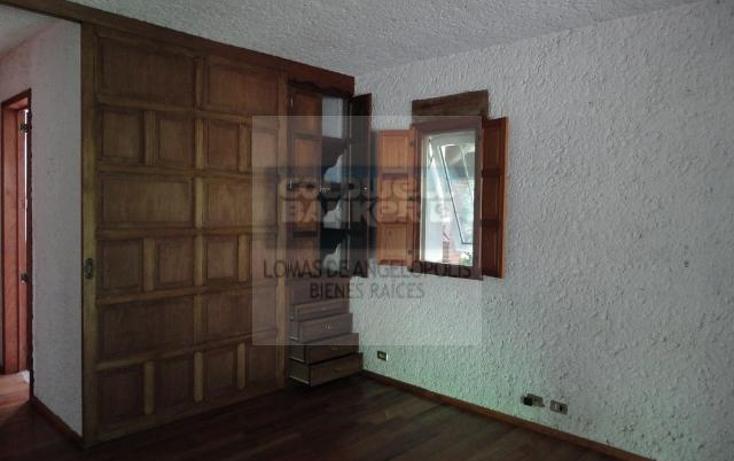 Foto de casa en venta en camino estatal a coronango , cholula, san pedro cholula, puebla, 1842720 No. 09