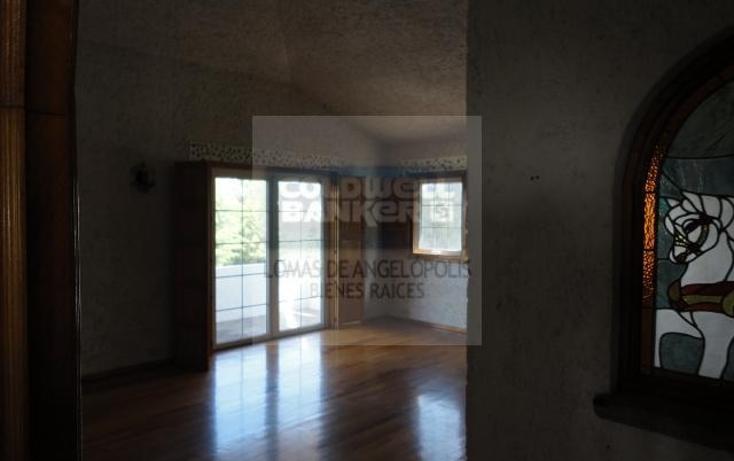 Foto de casa en venta en camino estatal a coronango , cholula, san pedro cholula, puebla, 1842720 No. 10