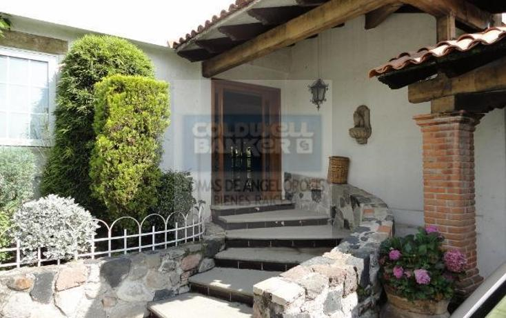 Foto de casa en venta en camino estatal a coronango , cholula, san pedro cholula, puebla, 1842720 No. 12