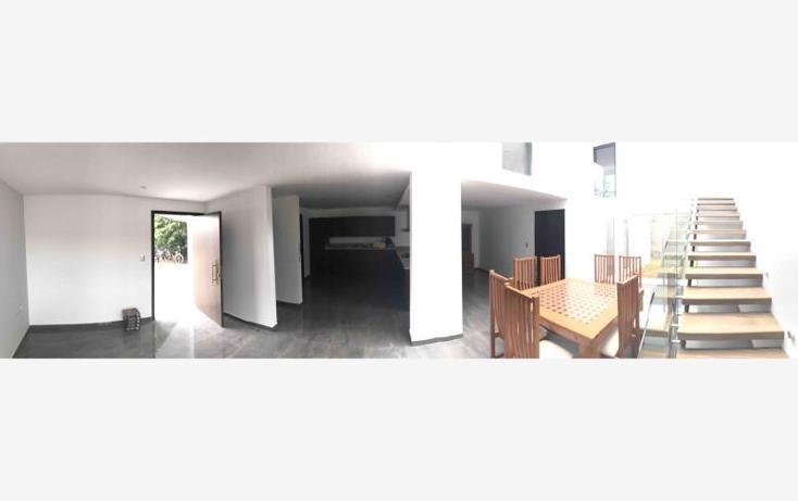 Foto de casa en venta en camino ex hacienda tizayuca 300, atlixco centro, atlixco, puebla, 2704703 No. 02