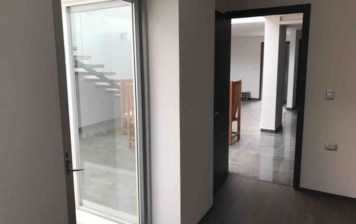 Foto de casa en venta en camino ex hacienda tizayuca 300, atlixco centro, atlixco, puebla, 2704703 No. 03