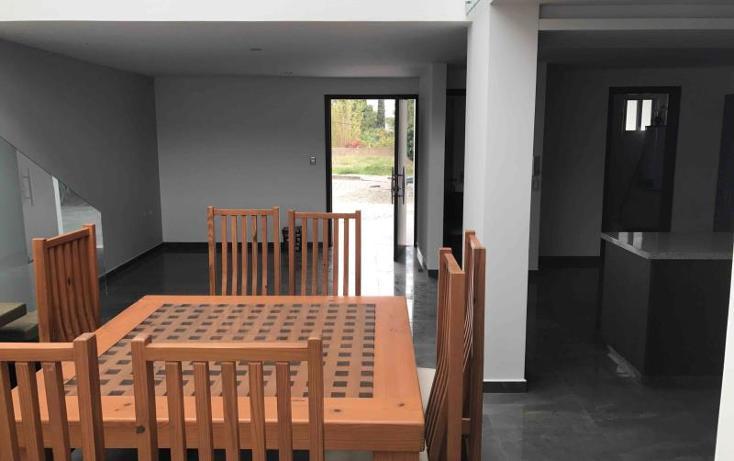 Foto de casa en venta en camino ex hacienda tizayuca 300, atlixco centro, atlixco, puebla, 2704703 No. 06