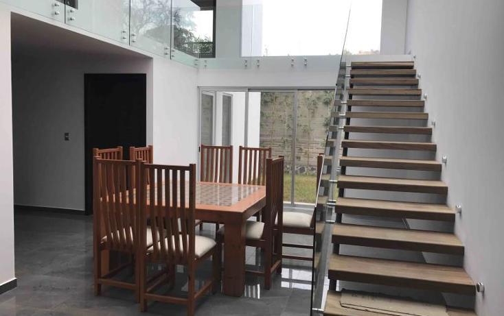 Foto de casa en venta en camino ex hacienda tizayuca 300, atlixco centro, atlixco, puebla, 2704703 No. 07