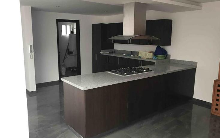 Foto de casa en venta en camino ex hacienda tizayuca 300, atlixco centro, atlixco, puebla, 2704703 No. 09