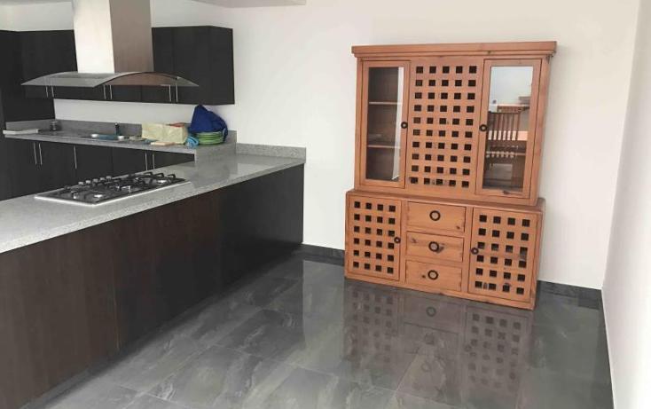 Foto de casa en venta en camino ex hacienda tizayuca 300, atlixco centro, atlixco, puebla, 2704703 No. 10