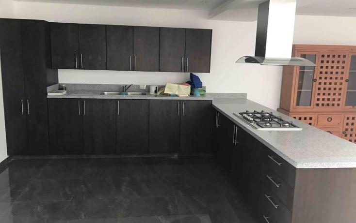 Foto de casa en venta en camino ex hacienda tizayuca 300, atlixco centro, atlixco, puebla, 2704703 No. 11