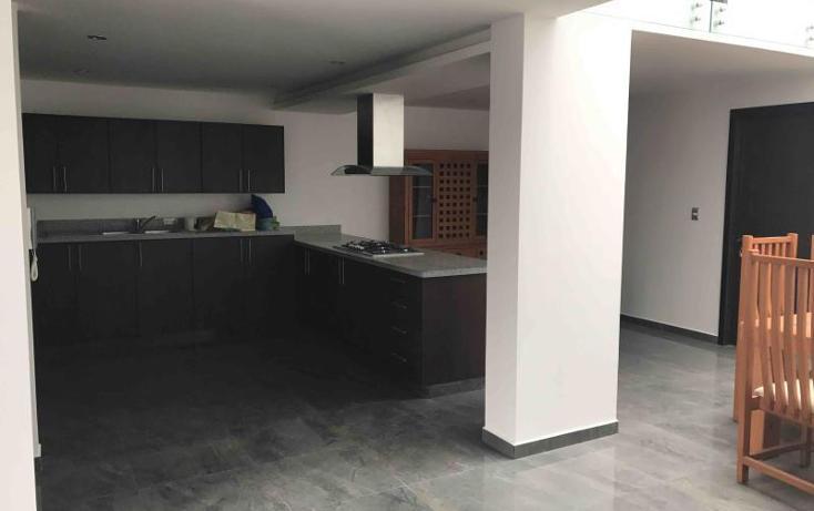 Foto de casa en venta en camino ex hacienda tizayuca 300, atlixco centro, atlixco, puebla, 2704703 No. 12