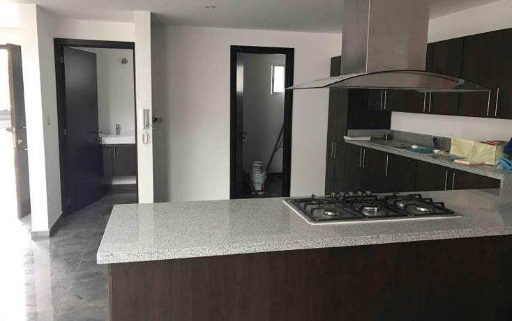 Foto de casa en venta en camino ex hacienda tizayuca 300, atlixco centro, atlixco, puebla, 2704703 No. 15