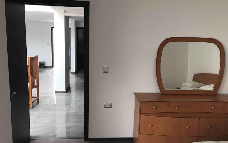 Foto de casa en venta en camino ex hacienda tizayuca 300, atlixco centro, atlixco, puebla, 2704703 No. 22