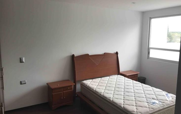 Foto de casa en venta en camino ex hacienda tizayuca 300, atlixco centro, atlixco, puebla, 2704703 No. 25