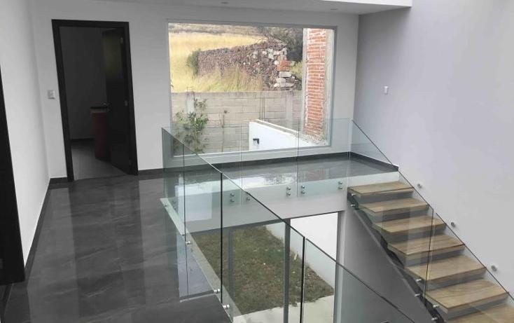 Foto de casa en venta en camino ex hacienda tizayuca 300, atlixco centro, atlixco, puebla, 2704703 No. 26