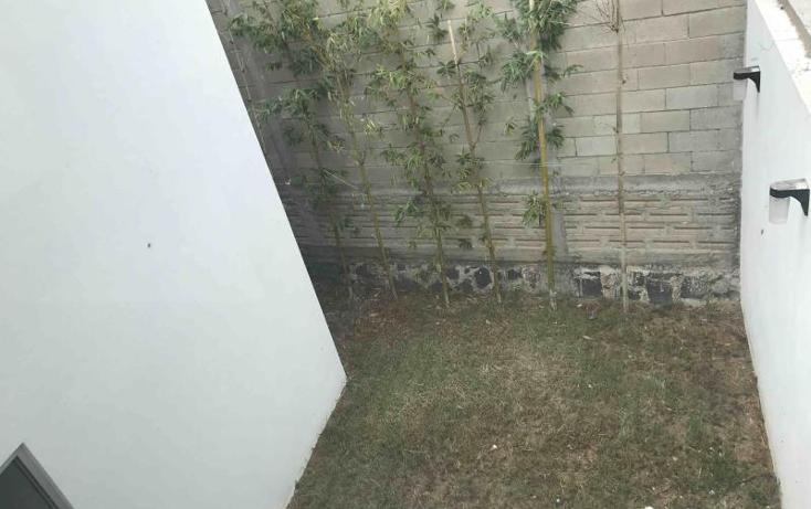 Foto de casa en venta en camino ex hacienda tizayuca 300, atlixco centro, atlixco, puebla, 2704703 No. 27