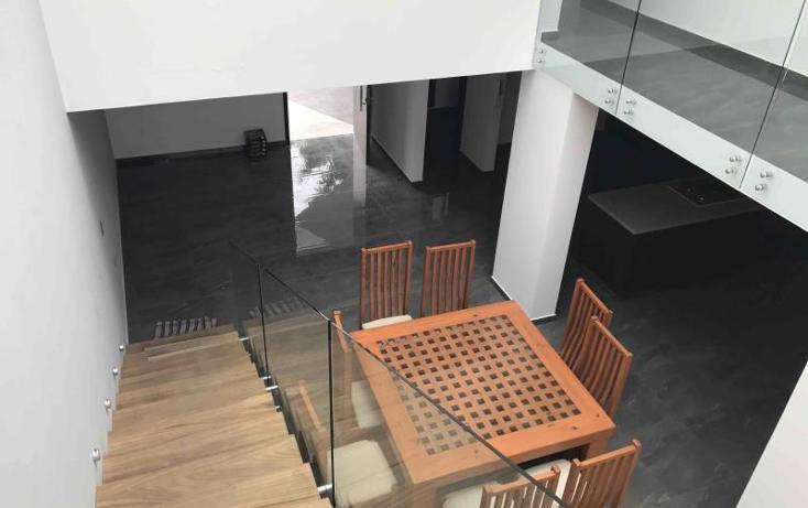 Foto de casa en venta en camino ex hacienda tizayuca 300, atlixco centro, atlixco, puebla, 2704703 No. 30