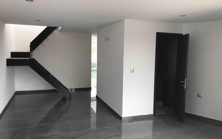 Foto de casa en venta en camino ex hacienda tizayuca 300, atlixco centro, atlixco, puebla, 2704703 No. 31