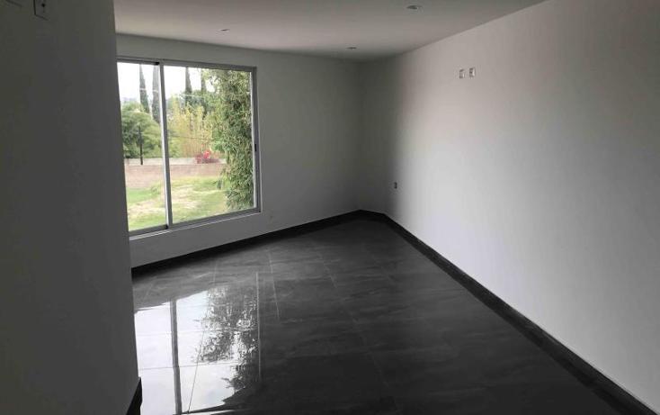 Foto de casa en venta en camino ex hacienda tizayuca 300, atlixco centro, atlixco, puebla, 2704703 No. 32