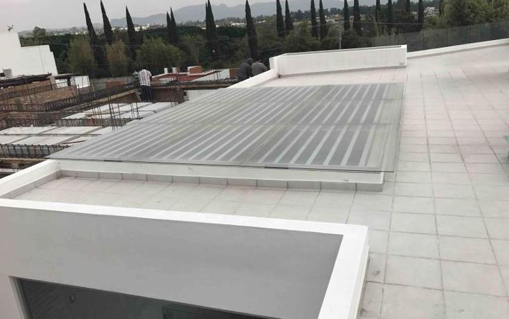 Foto de casa en venta en camino ex hacienda tizayuca 300, atlixco centro, atlixco, puebla, 2704703 No. 36