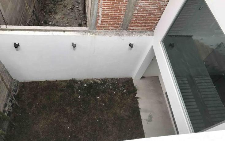 Foto de casa en venta en camino ex hacienda tizayuca 300, atlixco centro, atlixco, puebla, 2704703 No. 37