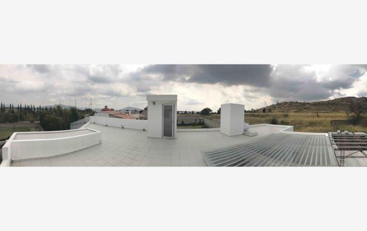 Foto de casa en venta en camino ex hacienda tizayuca 300, atlixco centro, atlixco, puebla, 2704703 No. 39